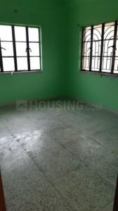 Gallery Cover Image of 850 Sq.ft 2 BHK Apartment for rent in Bansdroni for 10000