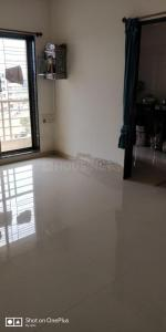 Gallery Cover Image of 570 Sq.ft 1 BHK Apartment for buy in Vimal Residency, Nalasopara West for 2900000