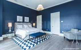 Gallery Cover Image of 1885 Sq.ft 3 BHK Apartment for buy in Puppalaguda for 8669115