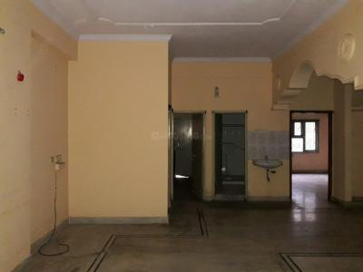 Gallery Cover Image of 1150 Sq.ft 2 BHK Apartment for buy in Kachiguda for 5200000