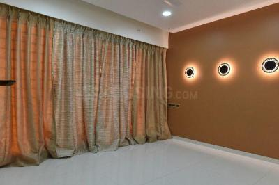 Gallery Cover Image of 1224 Sq.ft 2 BHK Apartment for rent in Reliable Balaji Aanchal, Ulwe for 18500