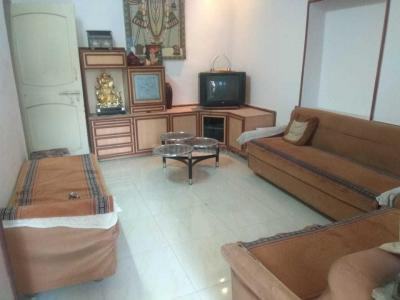 Gallery Cover Image of 1250 Sq.ft 2 BHK Apartment for rent in Navrangpura for 23000
