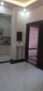 Gallery Cover Image of 2500 Sq.ft 5 BHK Villa for buy in Omaxe City for 11500000