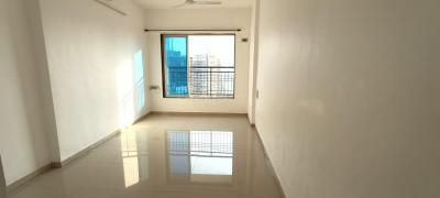 Gallery Cover Image of 600 Sq.ft 1 BHK Independent House for rent in Sugee Sadan, Dadar West for 48000