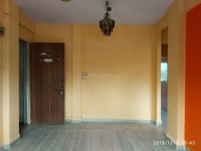 Gallery Cover Image of 1000 Sq.ft 3 BHK Apartment for rent in Thane West for 32000