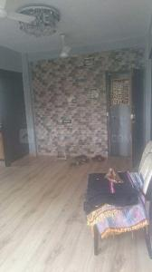 Gallery Cover Image of 850 Sq.ft 2 BHK Apartment for buy in Byculla for 24000000