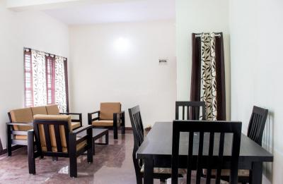 Dining Room Image of Sf04 Ramesh Nest in Yeshwanthpur