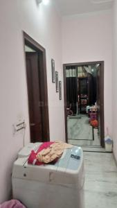 Gallery Cover Image of 921 Sq.ft 1 BHK Independent Floor for rent in Sector 16 for 9000