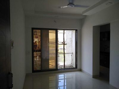 Gallery Cover Image of 1060 Sq.ft 2 BHK Apartment for buy in Sahakar Premier, Mira Road East for 7420000