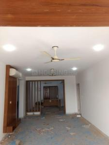 Gallery Cover Image of 2450 Sq.ft 3 BHK Apartment for rent in Banjara Hills for 48000