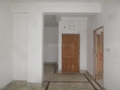 Gallery Cover Image of 1650 Sq.ft 3 BHK Apartment for buy in East Kolkata Township for 9000000