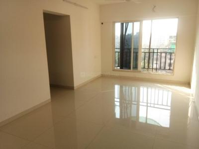 Gallery Cover Image of 1050 Sq.ft 2 BHK Apartment for buy in Kandivali West for 15200000