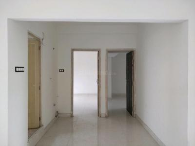 Gallery Cover Image of 1390 Sq.ft 3 BHK Apartment for buy in Tambaram for 9000000
