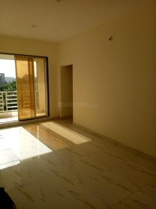 Gallery Cover Image of 585 Sq.ft 1 BHK Apartment for rent in Dombivli East for 5500