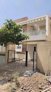 Gallery Cover Image of 1250 Sq.ft 3 BHK Villa for buy in Ram Nagar for 9500000