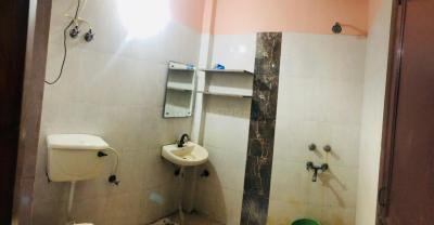 Bathroom Image of Venus in Sector 36