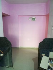 Gallery Cover Image of 350 Sq.ft 1 RK Apartment for buy in Vikhroli East for 6000000