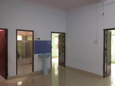 Gallery Cover Image of 850 Sq.ft 2 BHK Independent House for rent in Purba Barisha for 9000