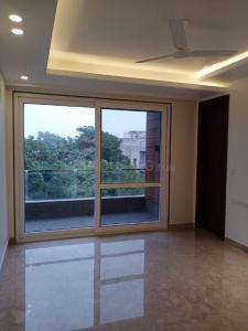 Gallery Cover Image of 1800 Sq.ft 3 BHK Independent Floor for buy in Safdarjung Enclave for 50000000