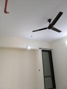 Gallery Cover Image of 850 Sq.ft 1 BHK Apartment for rent in Larkins Pride Palms, Thane West for 18000