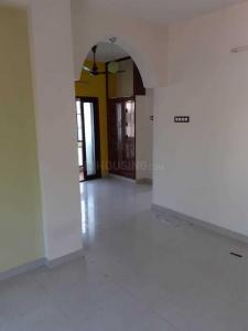 Gallery Cover Image of 960 Sq.ft 2 BHK Apartment for rent in Urapakkam for 12000