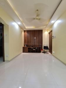 Gallery Cover Image of 650 Sq.ft 1 BHK Apartment for rent in Dahisar East for 21008