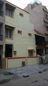 Gallery Cover Image of 1500 Sq.ft 3 BHK Independent House for buy in HSR Layout for 13500000