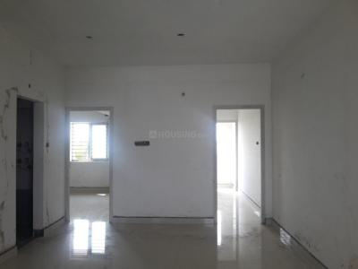 Gallery Cover Image of 830 Sq.ft 2 BHK Apartment for buy in Veppampattu for 2490000