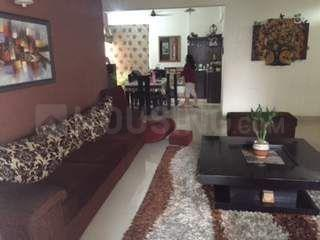 Gallery Cover Image of 1300 Sq.ft 2 BHK Apartment for buy in Sector 57 for 7000000
