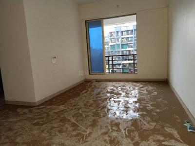 Gallery Cover Image of 1055 Sq.ft 2 BHK Apartment for buy in Greater Khanda for 8000000