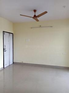 Gallery Cover Image of 1000 Sq.ft 2 BHK Apartment for rent in Kamothe for 14000