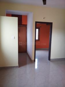 Gallery Cover Image of 200 Sq.ft 1 RK Independent House for rent in Brookefield for 10000