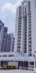 Gallery Cover Image of 1160 Sq.ft 2 BHK Apartment for buy in Gulshan Botnia, Sector 144 for 6960000