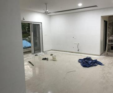 Gallery Cover Image of 3400 Sq.ft 3 BHK Independent Floor for rent in Banjara Hills for 90000