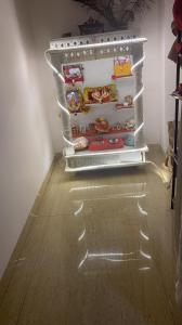 Gallery Cover Image of 1250 Sq.ft 3 BHK Apartment for buy in Antheia, Pimpri for 11500000