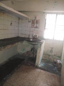Gallery Cover Image of 500 Sq.ft 2 BHK Independent House for rent in Ahinsa Khand for 8000