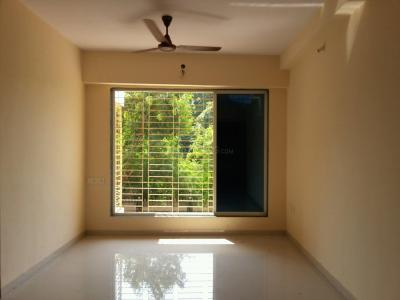 Gallery Cover Image of 900 Sq.ft 2 BHK Apartment for rent in Borivali West for 29000