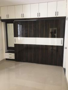 Gallery Cover Image of 1220 Sq.ft 2 BHK Apartment for rent in Sandeep Square, Bhoganhalli for 28000