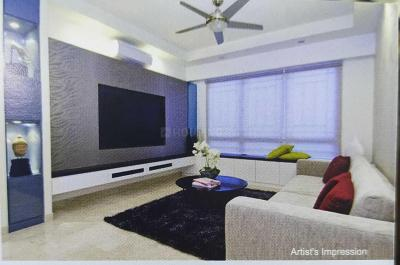 Gallery Cover Image of 1134 Sq.ft 3 BHK Apartment for buy in Vasundhara Apna Desh CHSL, Malad East for 13740000