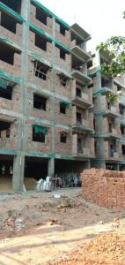 Gallery Cover Image of 1000 Sq.ft 2 BHK Apartment for buy in Guha Apartment, North Dum Dum for 2800000