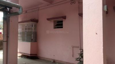 Gallery Cover Image of 1000 Sq.ft 2 BHK Independent Floor for rent in Behala for 12000