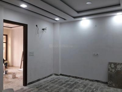 Gallery Cover Image of 1200 Sq.ft 3 BHK Apartment for buy in Sector 20 Rohini for 7000000