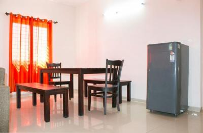Dining Room Image of PG 4643792 Electronic City in Electronic City