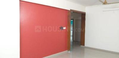 Gallery Cover Image of 1615 Sq.ft 3 BHK Apartment for rent in Pavithra Pavithra Olympus, Krishnarajapura for 26000