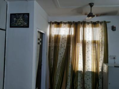 Gallery Cover Image of 767 Sq.ft 2 BHK Independent Floor for rent in Paschim Vihar for 25000