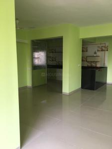 Gallery Cover Image of 2695 Sq.ft 4 BHK Apartment for rent in Bopal for 49900