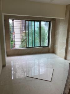 Gallery Cover Image of 680 Sq.ft 1 BHK Apartment for buy in Options Augustin Enclave, Vile Parle West for 21000000