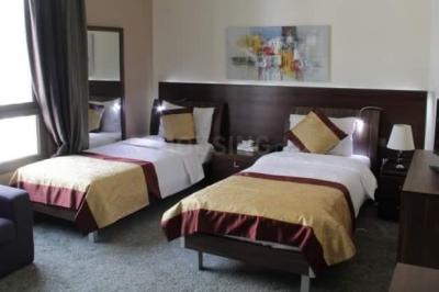 Bedroom Image of Sonali in DLF Phase 2