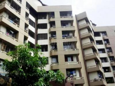 Gallery Cover Image of 1300 Sq.ft 3 BHK Apartment for rent in Thane West for 25000