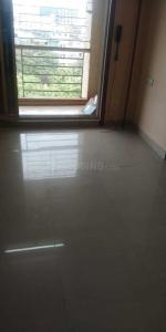 Gallery Cover Image of 700 Sq.ft 1 BHK Apartment for rent in Kopar Khairane for 22000